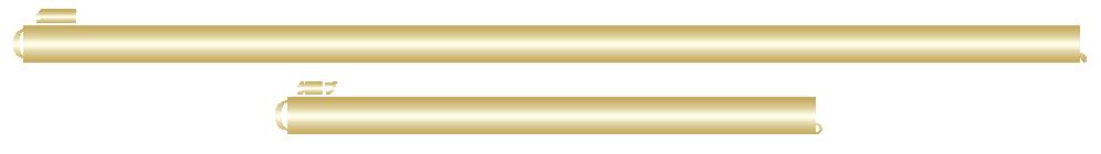 GLVではartistGACKTのセレクト商品を元に音楽配信を提供し、GLV主催イベントも企画します。