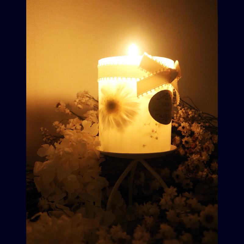Vanilla WhiteDream補足画像2